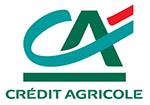 Crédit Agricole - Tinténiac