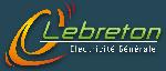 Electricité Générale Lebreton