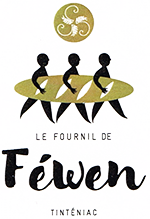 Le Fournil de Féwen