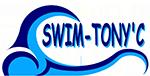 Swim Tony'c