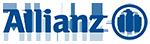 Allianz - Tinténiac