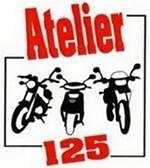 Atelier 125