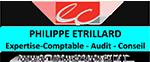 Expertise Comptable Philippe ETRILLARD